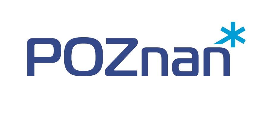 Miasto Poznań wspiera RED BOX Piłkarską Akademię w Poznaniu