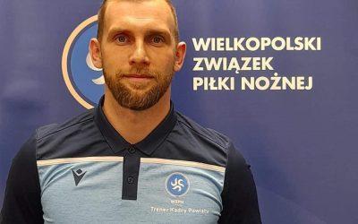 Trener Kadry Wielkopolski